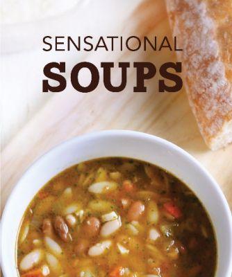 Sensational Soups.jpg